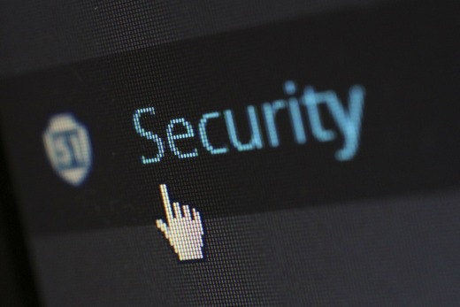 Create culture of online security in your business