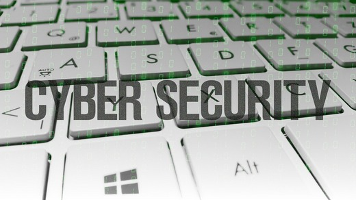 Take cyber security seriously to avoid problems